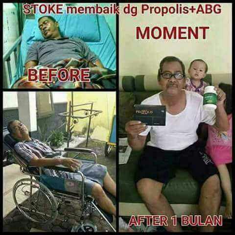 testimoni stroke (1)