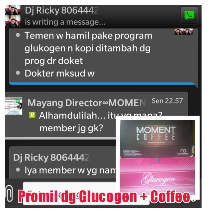 testimoni moment coffee (1)