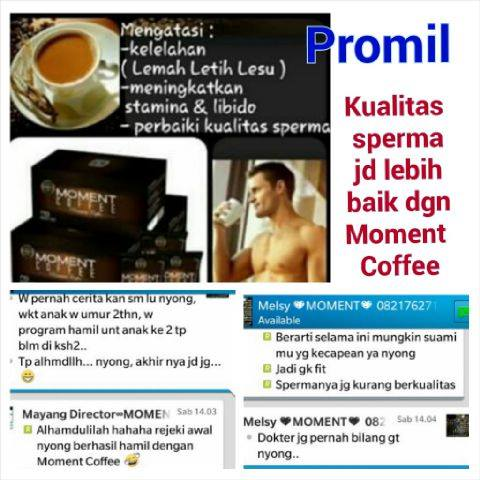 testimoni moment coffee (11)