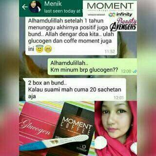 testimoni moment coffee (12)