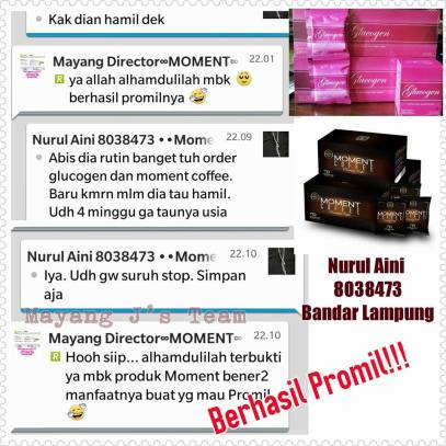 testimoni moment coffee (15)