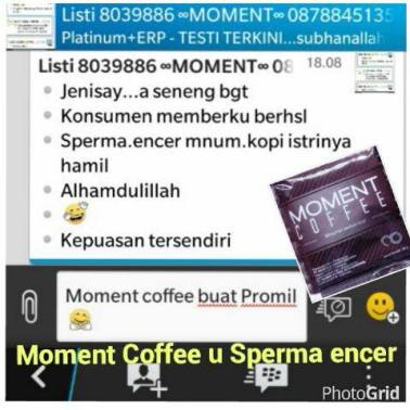 testimoni moment coffee (7)