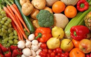 Daftar-Makanan-Penurun-Kolesterol