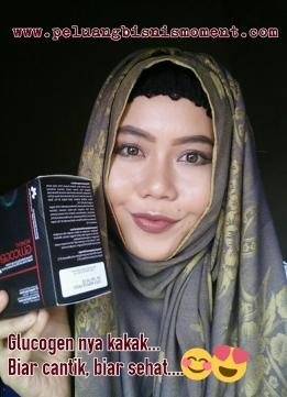 makeup_20160602115624_save.jpg