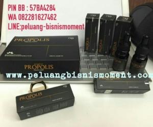 propolis moment original