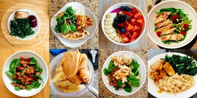 diet sehat 1