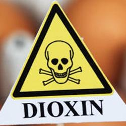 dioksin