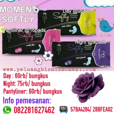 pantyliner-moment