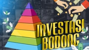 daftar-investasi-bodong-2017