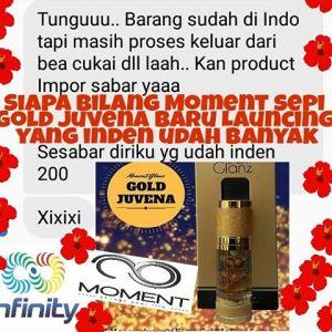 testi-gold-juvena-8