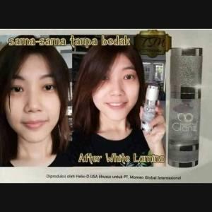 testi-serum-while-lumina