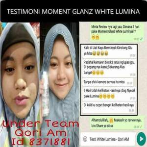 testi-white-lumina-11