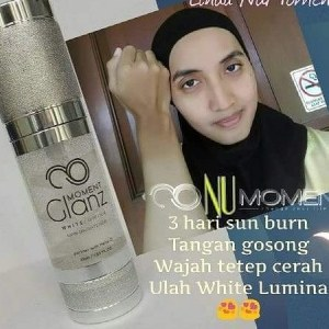 testi-white-lumina-4