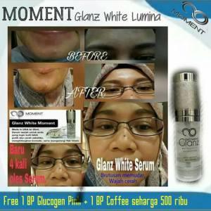 testi-white-lumina-5
