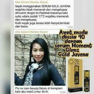 testimoni gold juvena (16)