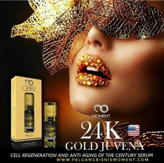 gold juvena (4)