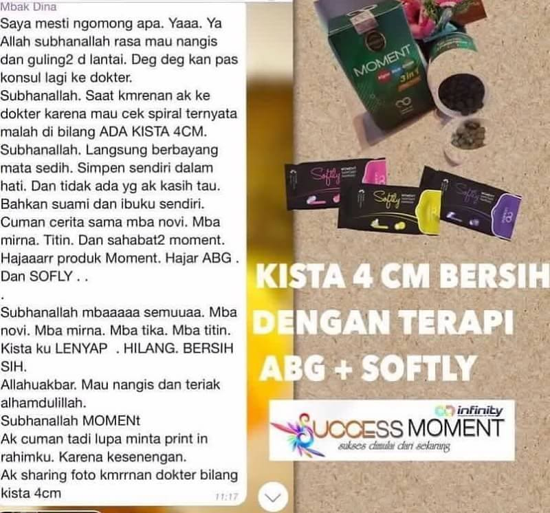 testi moment softly (11)-min