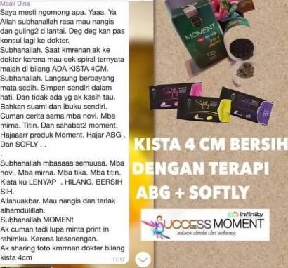 testi moment softly (11)-min