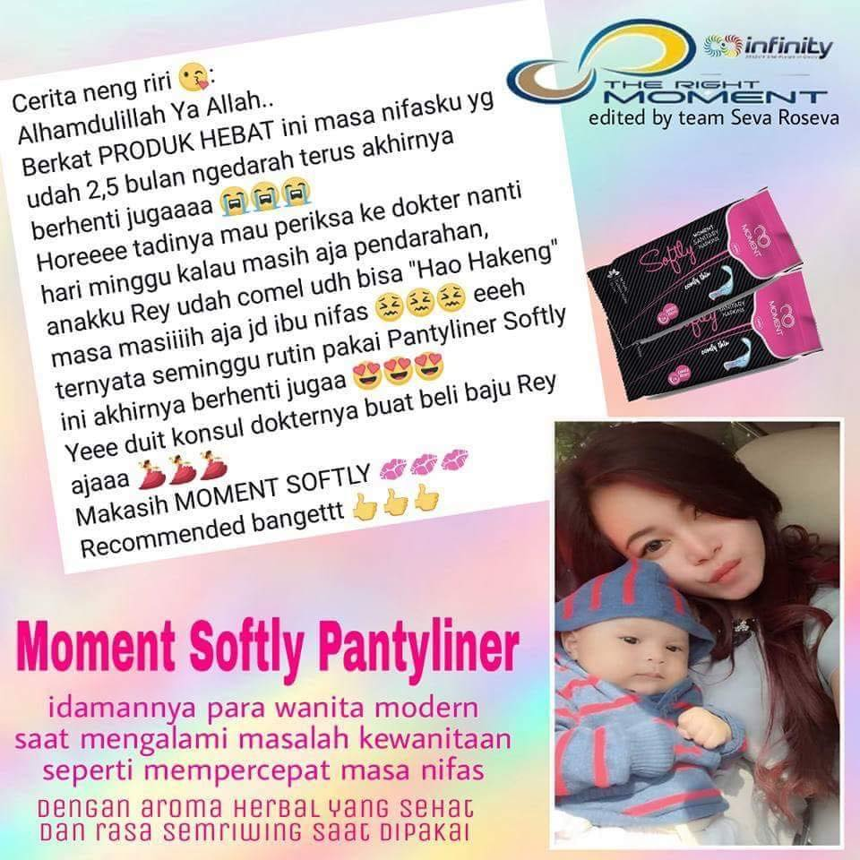 testi moment softly (16)-min