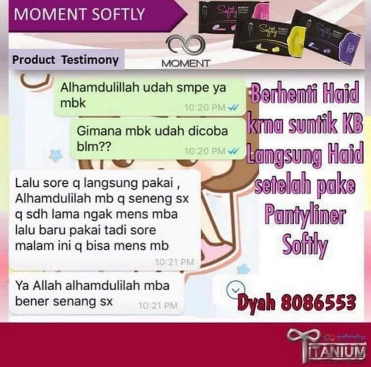 testi moment softly (17)-min
