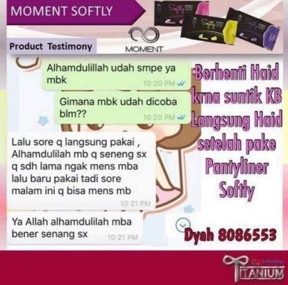 testi moment softly (17)-min