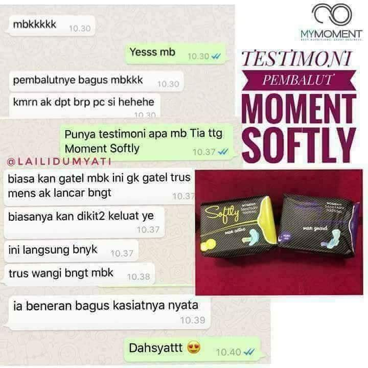 testi moment softly (21)-min