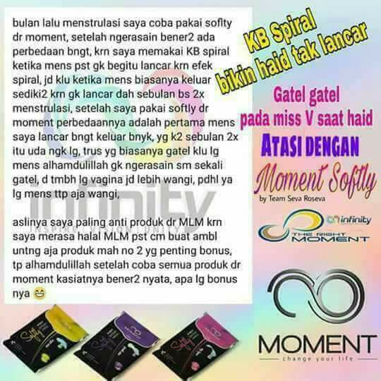 testi moment softly (7)-min