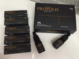 propolis moment 1
