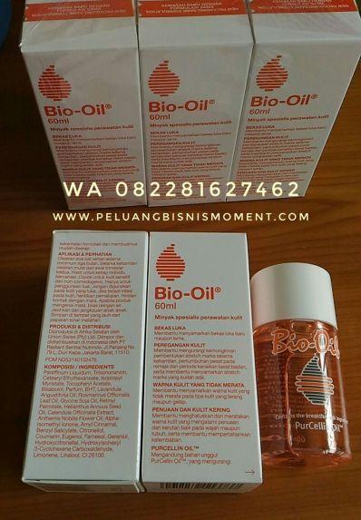 Bio-Oil-untuk-stretch-mark-dan-scars