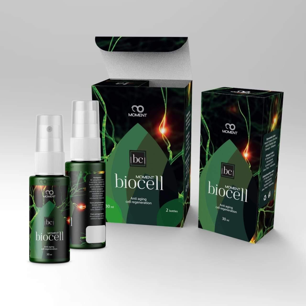 biocell untuk bopeng (2)