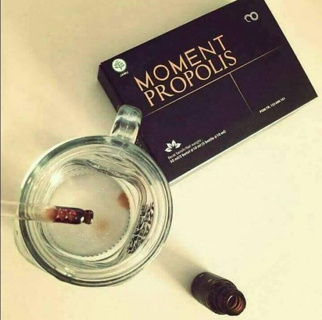 propolis moment (2)