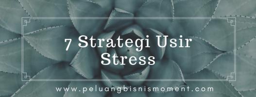 MENGATASI STRESS-min