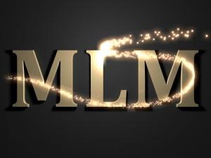 mlm-companies-300x225