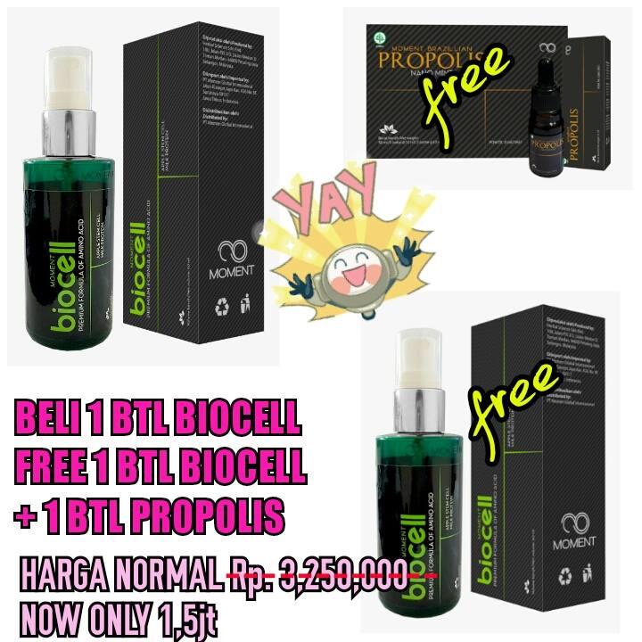 promo biocell 2