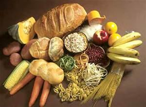 karbohidrat-kompleks