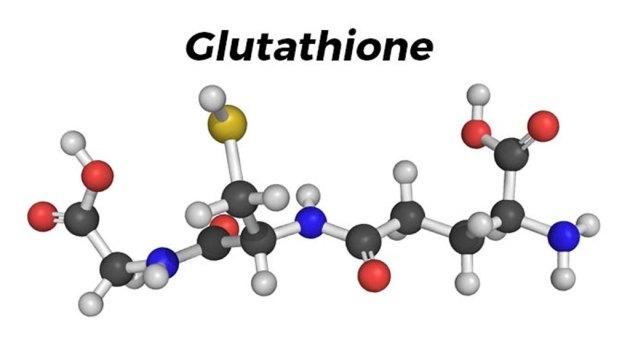 glutathione-min