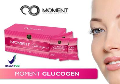Moment-Glucogen-04-min
