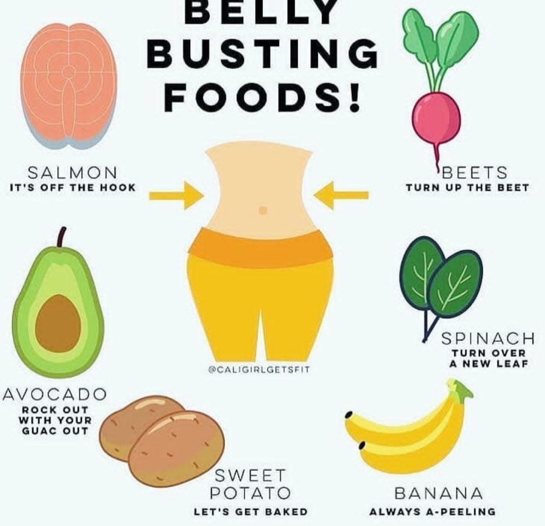makanan pengecil perut (1)