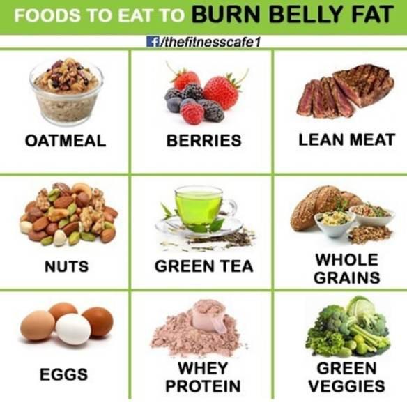 makanan pengecil perut (2)