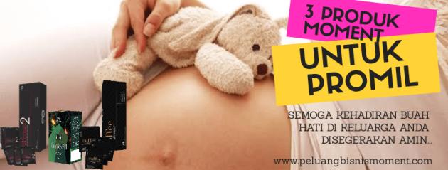 tips cepat hamil 2019